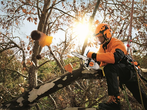 STIHL INTRODUCE DIGITAL MARKETING WEBINARS