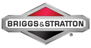 BRIGGS & STRATTON ORDERED TO PAY $28.8M DAMAGES