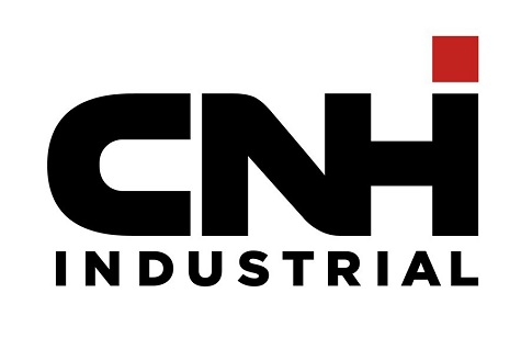 CNH INDUSTRIAL APPOINT CEO