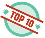 TOP TEN MOST READ SERVICE DEALER STORIES 2018