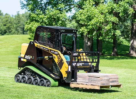 YANMAR TO ACQUIRE LOADER MANUFACTURER