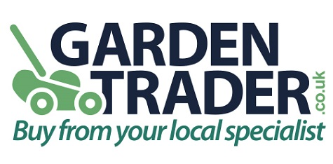 RADIO CAMPAIGN LAUNCHED BY GARDEN TRADER
